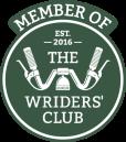 TWC_MembersBadge_2017